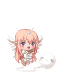 MilkyMocha's avatar