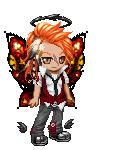 kernal-flob's avatar