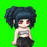 xThe_Gothx's avatar