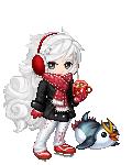 quelastima's avatar