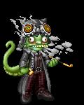 YibberYabber's avatar