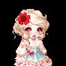Sealida's avatar