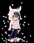 BandBurry17's avatar