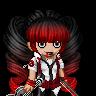 Sweet Blubbie's avatar