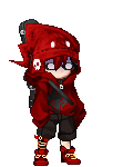 OhhhCool's avatar