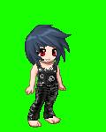 queenoftehdead's avatar