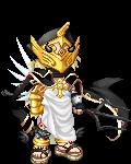 Omnifaux's avatar