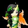 MissingFire's avatar
