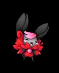 F a l l o n SF_-'s avatar