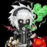 fox 05's avatar