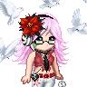 Sakura_166's avatar