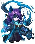 Miss Zuki's avatar