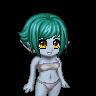 edward7's avatar