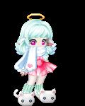 Emteii's avatar