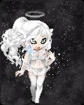 iwillfightwithfire's avatar
