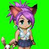 texmexchibi's avatar