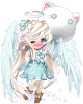Chelsea817's avatar