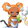 XxAngelic_KittehxX's avatar