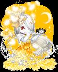 Amoreyna's avatar