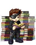 Golobulus's avatar
