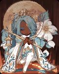 MercySilver's avatar