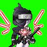 xCouDxVaNxGirrueTx's avatar