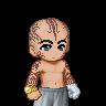 Jordan Hangman's avatar