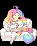 Swirlsboo's avatar