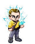 Stellar Mask's avatar