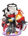 La Ligne Noire's avatar