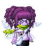 ponyolovesyou's avatar