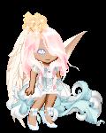 golden-priestess2's avatar