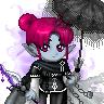 silver_moon2002's avatar
