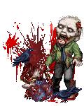 deadpoolrules's avatar