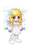 Ayunika's avatar