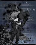 RaffaeIIo's avatar