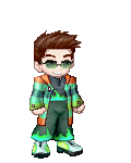 Comrade Igor's avatar