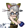 aoigetsu's avatar