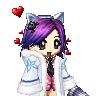 [Cherrie Blossom]'s avatar