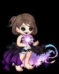 Cateye_Cutie's avatar