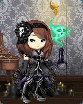 STAR on CrAcK's avatar