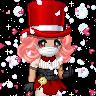 Melawen's avatar