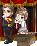 Philanthropists_Society's avatar