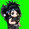 chunkylimes's avatar