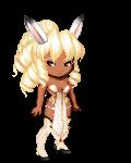 Lemi~Cake's avatar