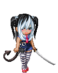 Gollie's avatar