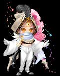 ooos's avatar