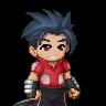 grave1169's avatar