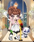 SRae9614's avatar