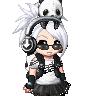 keimyou-chan's avatar